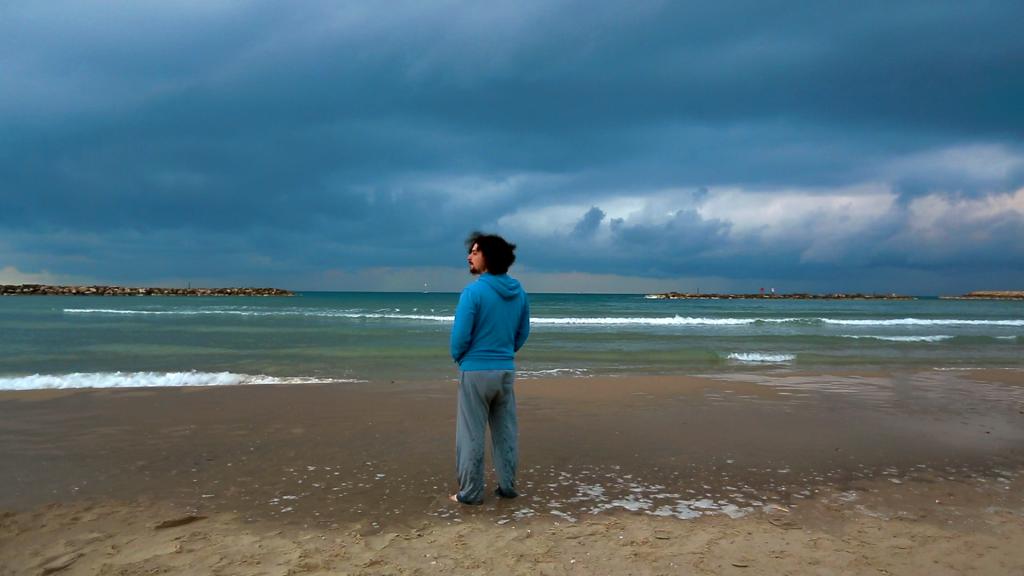 Yaar Strand 3.1 1024x576 - Der Film